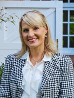 OpenAgent, Agent profile - Anita Roelevink, McKillop Property - Bowral