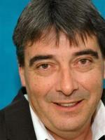 OpenAgent, Agent profile - Bronte George, Port Lincoln Real Estate - Port Lincoln