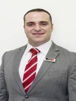 OpenAgent, Agent profile - Lorenzo Centofanti, Parkes Property - Doncaster East