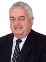 OpenAgent, Agent profile - Michael Pfeiffer, BH Partners - Mannum