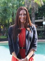 OpenAgent, Agent profile - Courtney Spratt, McGrath Estate Agents Inner West - Leichhardt