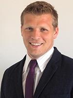 OpenAgent, Agent profile - Justin Wright, Professionals - Balga
