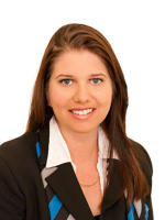 OpenAgent, Agent profile - Cherie Johnston, Peard Real Estate Mandurah - Mandurah