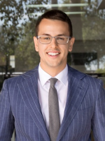 OpenAgent, Agent profile - Daniel Sutarov, Ausrealty Estate Agents - Riverwood