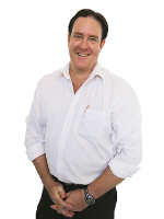 OpenAgent, Agent profile - Todd Trainer, Real Estate Central - Darwin