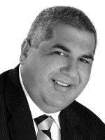OpenAgent, Agent profile - Adam Vasiliou, Ray White - Redbank Plains