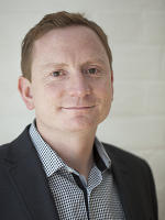 OpenAgent, Agent profile - Michael Cantwell, Cantwell Property Castlemaine