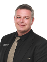 OpenAgent, Agent profile - Danny Sharrett, Century 21 Team Brockhurst - Thornlie