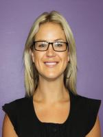 OpenAgent, Agent profile - Carlie Basham, JKL Real Estate - Forster