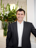 OpenAgent, Agent profile - Chris Delaney, Belle Property - Frenchs Forest