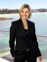 OpenAgent, Agent profile - Anna Houssels, Belle Property - Manly