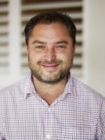 OpenAgent, Agent profile - Stephen Brown, Briggs Shaw - Sorrento