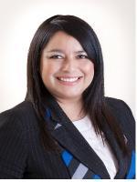 OpenAgent, Agent profile - Liz Varas, JJ Real Estate SA - Leabrook