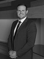 OpenAgent, Agent profile - Daniel Gutierrez, Blaq Real Estate - Wollongong
