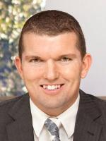 OpenAgent, Agent profile - Kieran Bresnahan, McGrath - South Hurstville