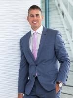 OpenAgent, Agent profile - Ben Pike, Pulse Property Agents - Miranda