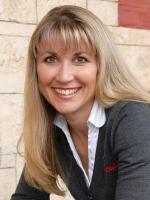 OpenAgent, Agent profile - Heidi Zitterbart, Elders Real Estate - Victor Harbor