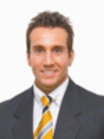 OpenAgent, Agent profile - Rodney Spink, Ray White - Jannali