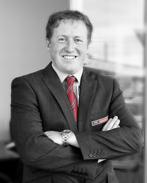 OpenAgent, Agent profile - Luke Anderson, PRDnationwide - Hunter Valley