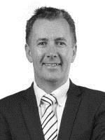 OpenAgent, Agent profile - Peter Sinclair, McGrath - Sandringham