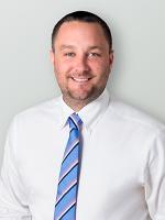 OpenAgent, Agent profile - Braden Walters, Belle Property - Byron Bay Lennox Head