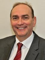 OpenAgent, Agent profile - Wil Klein, First National Real Estate Druitt & Shead - Scarborough