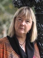 OpenAgent, Agent profile - Adele Colman, Richardson and Wrench - Blackheath