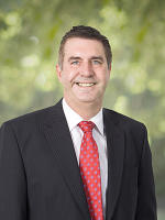 OpenAgent, Agent profile - Greg Downes, Buxton - Hampton East