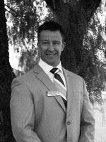 OpenAgent, Agent profile - Garry Gale, Sweeney Estate Agents - Melton