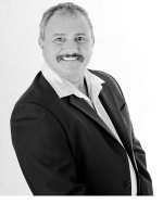 OpenAgent, Agent profile - Steve Camilleri, Slade Property - Sippy Downs