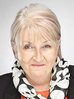 OpenAgent, Agent profile - Libby Barich, First National - Tea Tree Gully
