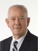 OpenAgent, Agent profile - Richard Hartley, Sellus Real Estate - Aberfoyle Park