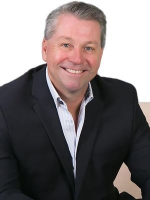 OpenAgent, Agent profile - Tim Eaton, Central Coast Realty - Umina Beach