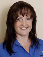 OpenAgent, Agent profile - Angie House, Professionals - Bunbury