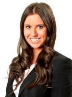 OpenAgent, Agent profile - Claire Parkes, Biggin & Scott - Richmond