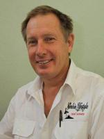OpenAgent, Agent profile - Peter Robinson, Nimbin Lifestyle Real Estate - Nimbin