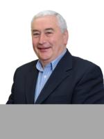 OpenAgent, Agent profile - Frank Poulter, Chapman Real Estate - Glenbrook