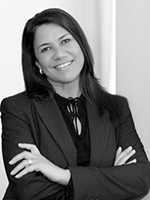 OpenAgent, Agent profile - Joanne Vines, One Agency Joanne Vines - Coffs Harbour
