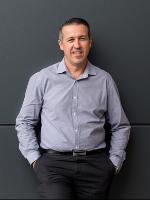 OpenAgent, Agent profile - Richard Guelfo, Premiere Estate Agents - Oran Park