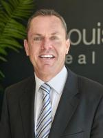 OpenAgent, Agent profile - Patrick Carr, Louis Carr Real Estate - West Pennant Hills