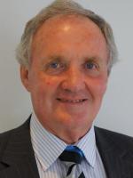 OpenAgent, Agent profile - Greg Stockden, One Agency - Heathmont