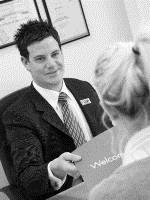 OpenAgent, Agent profile - Mark Stott, O'Brien Real Estate - Carrum Downs