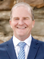 OpenAgent, Agent profile - Sean O'Connor, McGrath - Wollongong