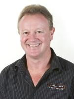 OpenAgent, Agent profile - Dave Eakins, K G Young & Associates Pty Ltd - Darwin