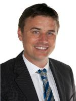 OpenAgent, Agent profile - Jeremy O'Donoghue, First National - Larrakeyah