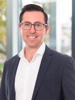 OpenAgent, Agent profile - Darren Sadler, Granger Estate Agents - Mccrae