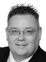 OpenAgent, Agent profile - Pete Cooney, Sweeney Estate Agents - Tarneit