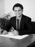 OpenAgent, Agent profile - Brett Brook, Lead Estate Agents - Eastwood