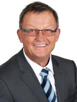 OpenAgent, Agent profile - Graham York, Peard Real Estate Rockingham - Rockingham