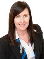 OpenAgent, Agent profile - Tracy Carey, Harcourts - Mandurah